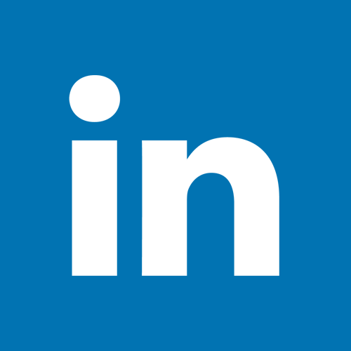 Visit Our LinkedIn Page