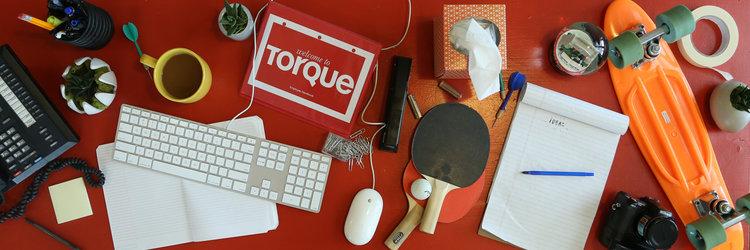 TorqueDigitalProposalSoftware.jpg